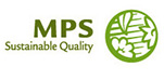 footer logo mps